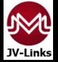 JV-Links